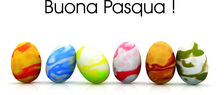 Buona-Pasqua-20112