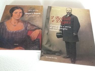 libri-artemisia