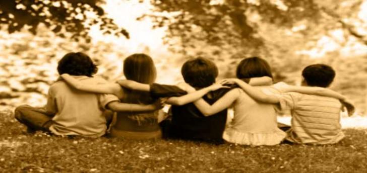 amicizia-sincera-proverbi-728x344