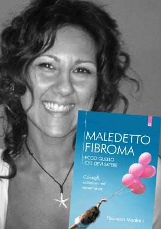 webinar-presentazione-di-maledetto-fibroma